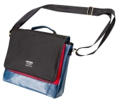 Looptworks computer bag