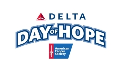 Delta Global Day of Hope